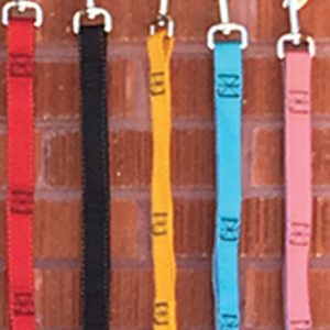 Ruff Roadie Leash Extensions