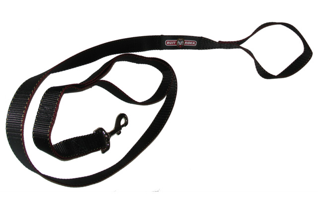 roadie_leash_extension_black