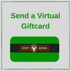 Send a Virtual Giftcard