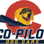 Visit Co-Pilot Dog Care in Denver